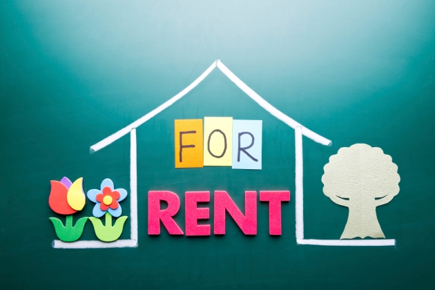 Rental Property Education