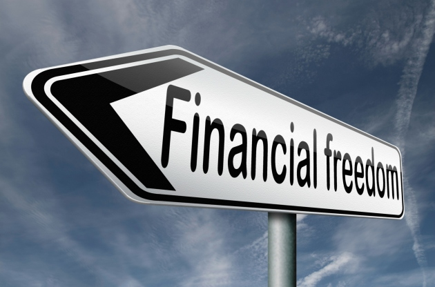 Rich Dad Education Financial Freedom