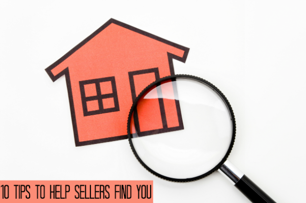Wholesale Property Marketing